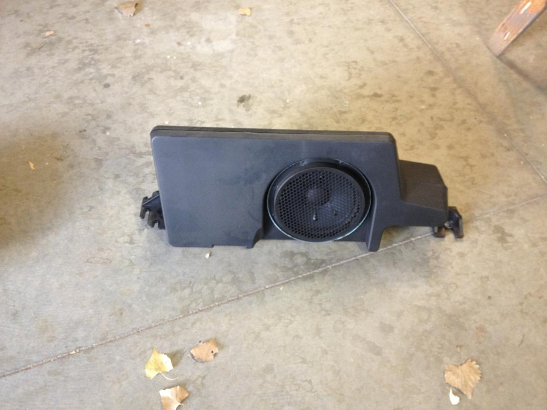 Factory Sub/Amp combo From 2011 F250 CC For Sale-image.jpg