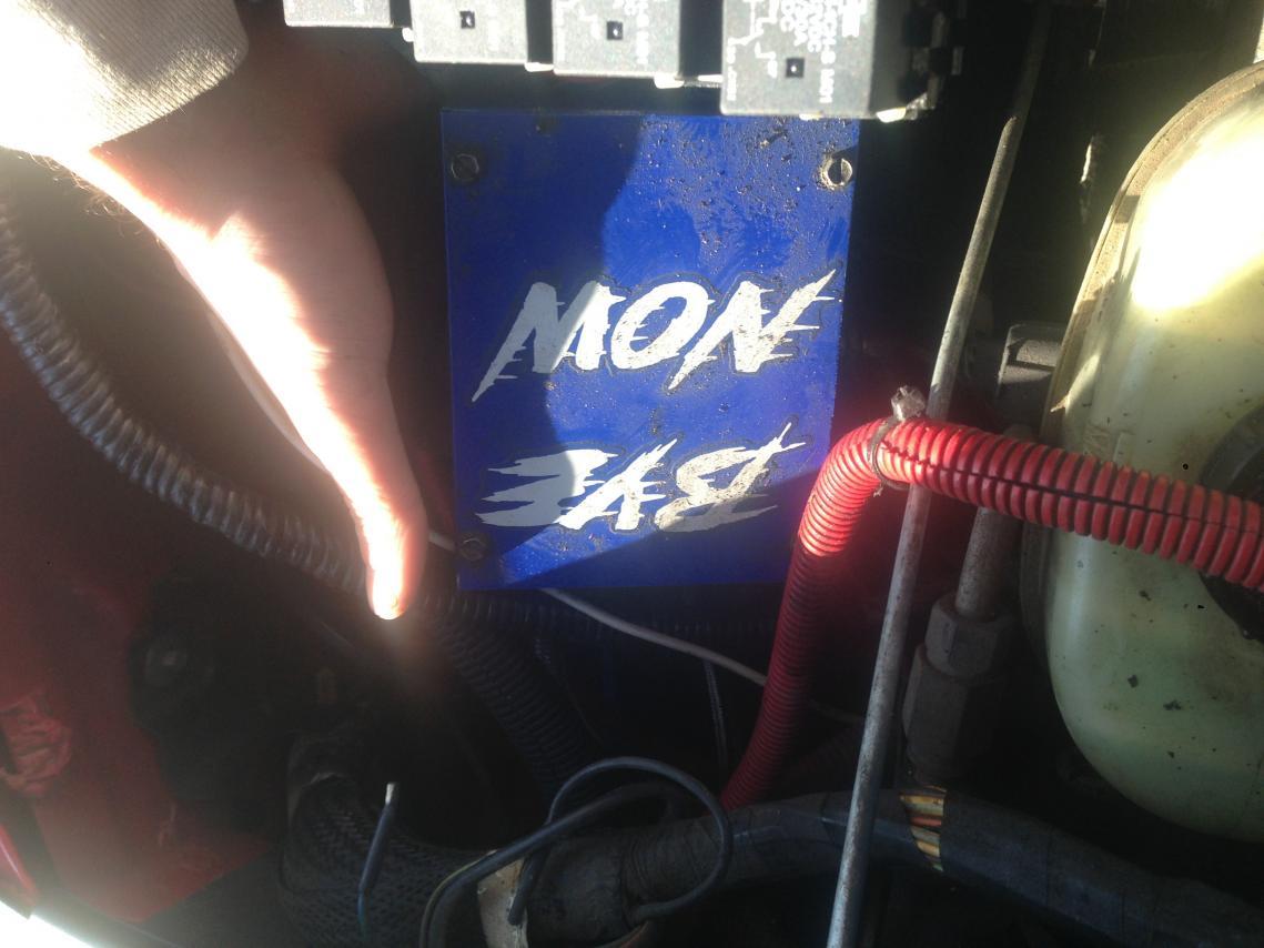 Bye now propane?-image.jpg
