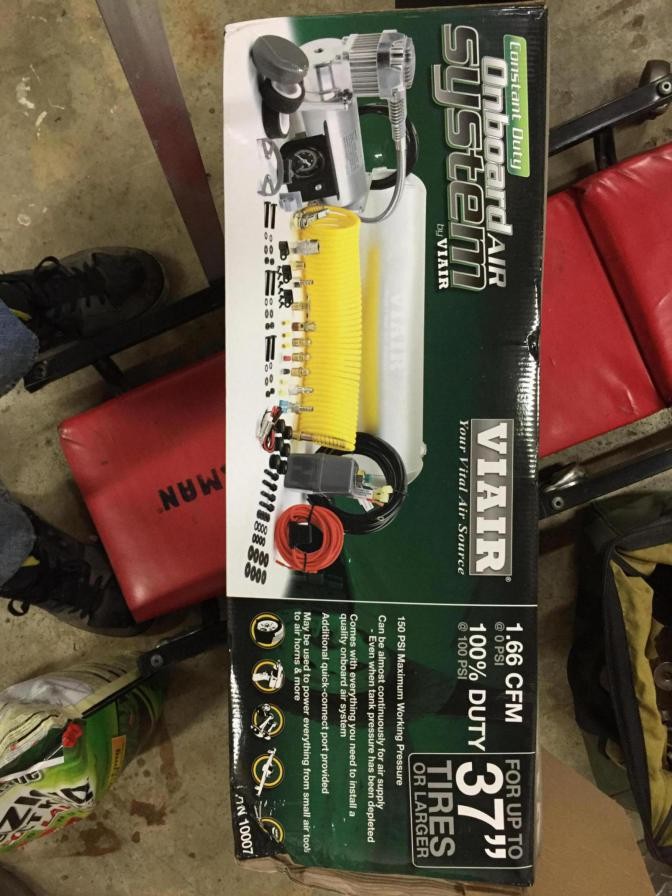 Air compressor install-image_1429580766158.jpg
