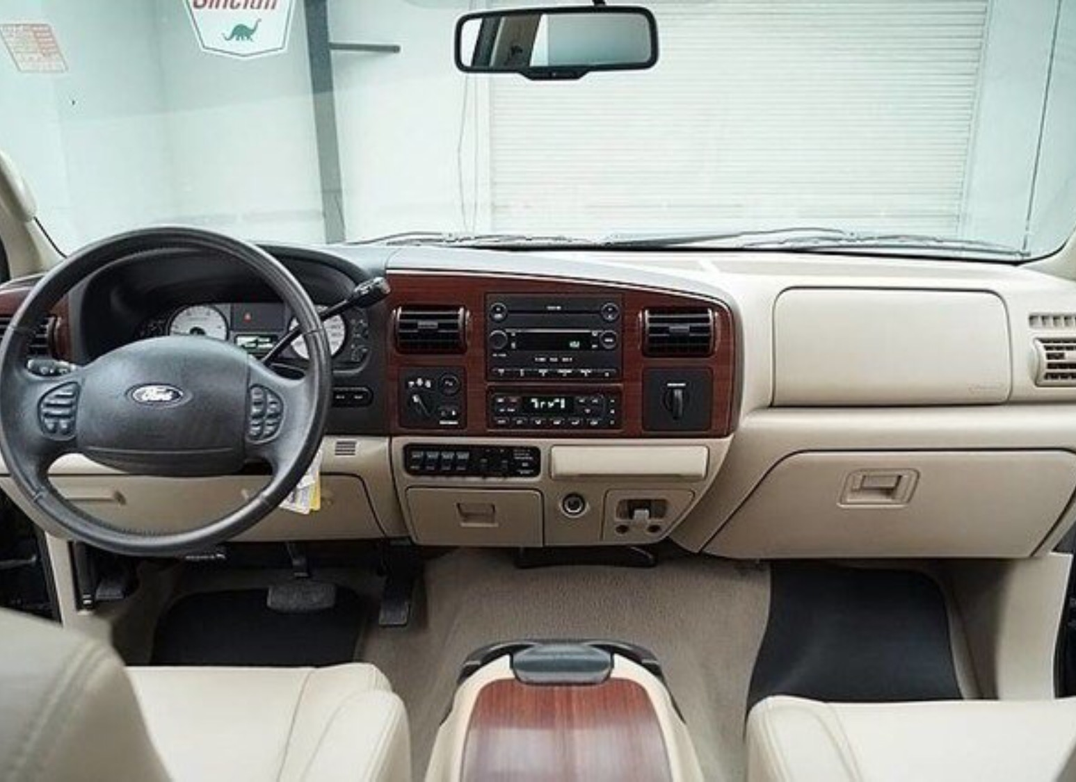 2006 to 2010 Dash Conversion - Ford Powerstroke Diesel Forum
