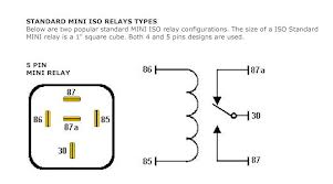 any body have a wiring diagram? - Ford Powerstroke sel Forum Mini Iso Relay Wiring Diagram on switch wiring diagram, mini relay schematic, mini refrigerator wiring diagram, mini usb wiring diagram, mini speedometer wiring diagram, hour meter wiring diagram, mini clockspring wiring diagram, auto horn wiring diagram, mini alternator wiring diagram,