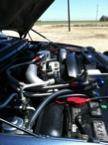 IPR external oil cooler/coolant filter-imageuploadedbyag-free1346020940.388575.jpg