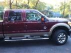 REbadged my truck-imageuploadedbyag-free1350174141.131552.jpg