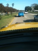 What did you see driving today?-imageuploadedbyag-free1350298068.762372.jpg