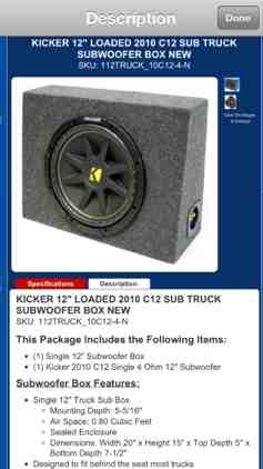 Subwoofer Box Help-imageuploadedbyag-free1353773867.713162.jpg