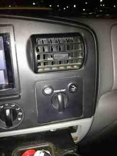 aftermarket seat heaters-imageuploadedbyag-free1355094407.058532.jpg