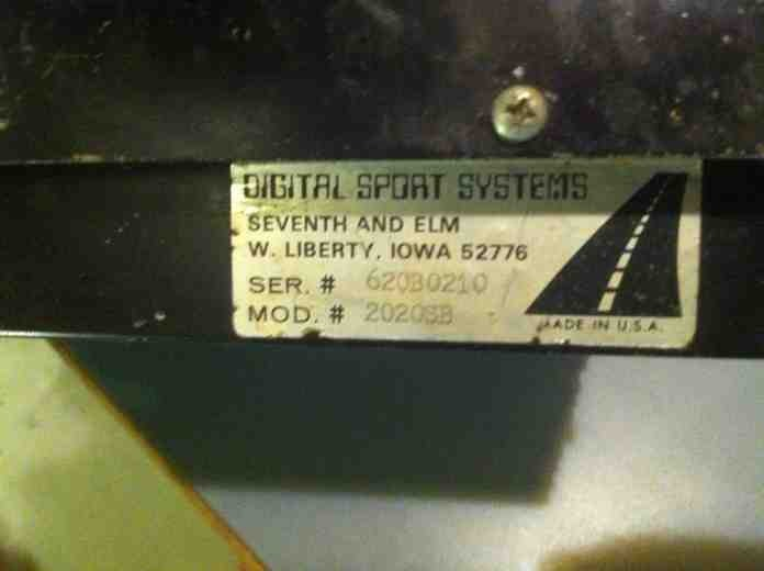 400 watt linear amplifier - PCM death?-imageuploadedbyag-free1355977072.714186.jpg