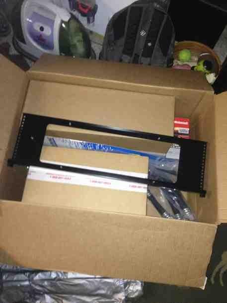 New toys from bulletproof diesel-imageuploadedbyag-free1360888556.049065.jpg