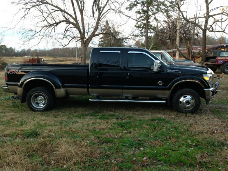 My New 2012 crew cab dually-imageuploadedbyag-free1360905150.073408.jpg