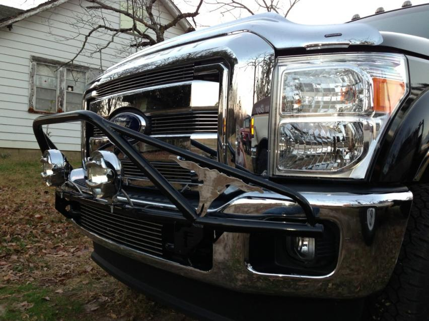 My New 2012 crew cab dually-imageuploadedbyag-free1360905336.963401.jpg