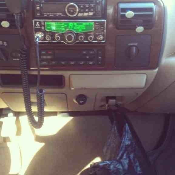 emergency radio console-imageuploadedbyag-free1361737234.982144.jpg