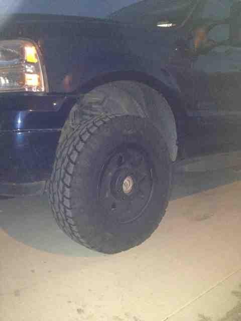 leveling kit wheel/tire size-imageuploadedbyag-free1362699431.639846.jpg