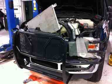 Done with this leaky radiator....-imageuploadedbyag-free1367165395.998565.jpg