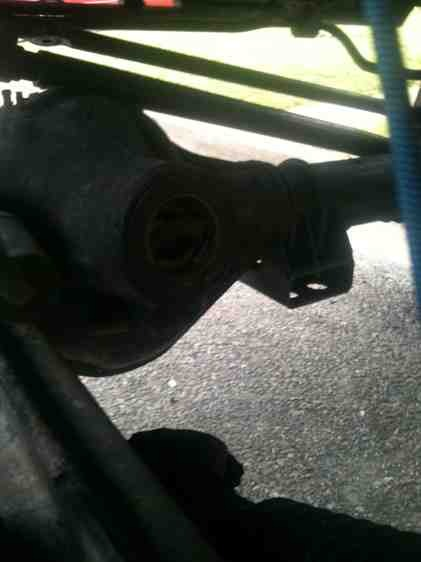 Front axle-imageuploadedbyag-free1367271771.643242.jpg