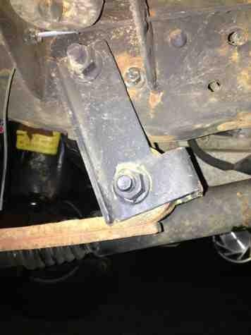 02 f-350 lift questions-imageuploadedbyag-free1367371942.291706.jpg
