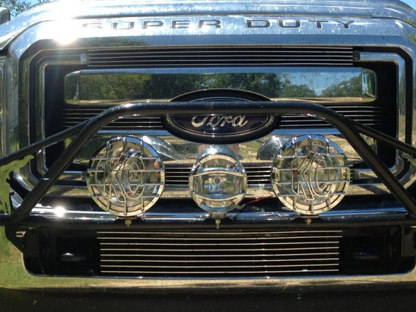 My New 2012 crew cab dually-imageuploadedbyag-free1367869068.722062.jpg