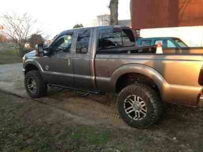Anyone lifted a 2012 extended cab?-imageuploadedbyag-free1368673892.787121.jpg