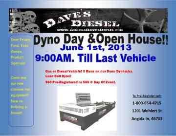 Dyno Day Angola Indiana June 1-imageuploadedbyag-free1368835189.655197.jpg