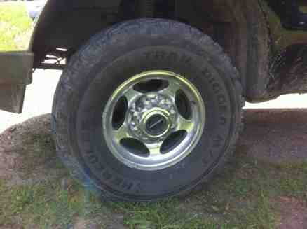 Painted lariat wheels-imageuploadedbyag-free1370379975.724037.jpg