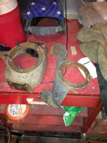 d60 brake mounts-imageuploadedbyag-free1370829788.444683.jpg