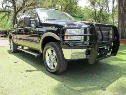 New from Tampa Bay Area, Fl-imageuploadedbyag-free1371348520.552028.jpg
