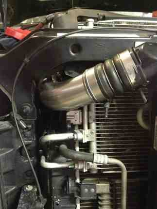 Intercooler pipe question-imageuploadedbyag-free1373309798.495719.jpg