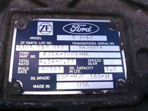 What transmission is this?-imageuploadedbyag-free1374016475.498795.jpg