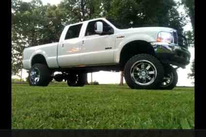 "Cali lean/ bulldog stance with 8"" RC lift?-imageuploadedbyag-free1375468327.809681.jpg"
