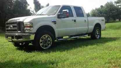 Potential new truck... Boosting issues?!? Input please!-imageuploadedbyag-free1376887634.425175.jpg