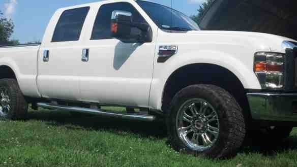 Potential new truck... Boosting issues?!? Input please!-imageuploadedbyag-free1376887660.097118.jpg