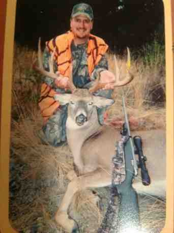 CCR Hunting Pictures!-imageuploadedbyag-free1383373360.666474.jpg