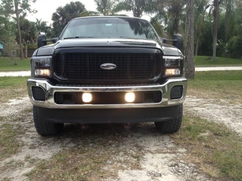 2013 bumper with 05 grill on 02-imageuploadedbyag-free1384741251.830122.jpg