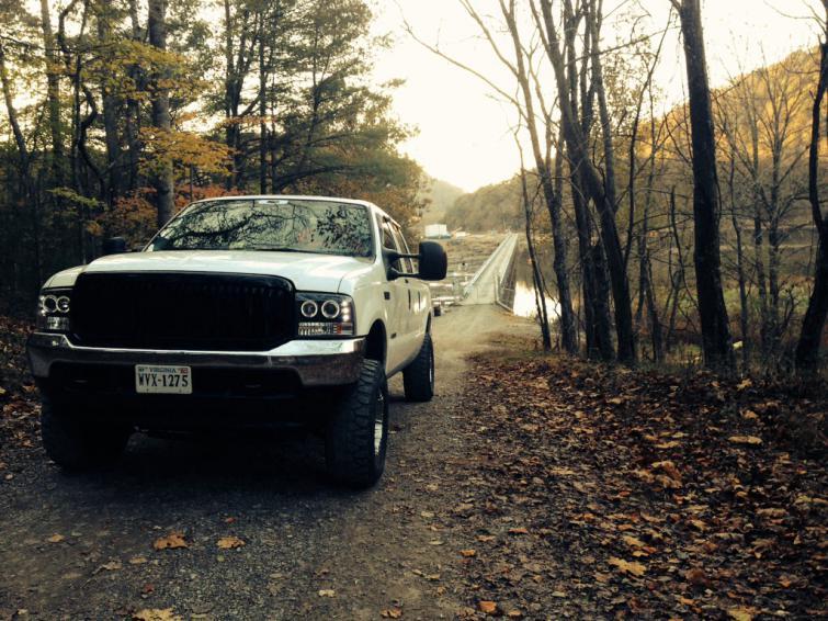 35 inch tires on 16 inch rims?-imageuploadedbyag-free1387169252.586896.jpg