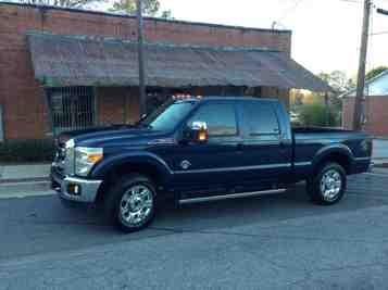 First Diesel-imageuploadedbyag-free1387421389.153811.jpg