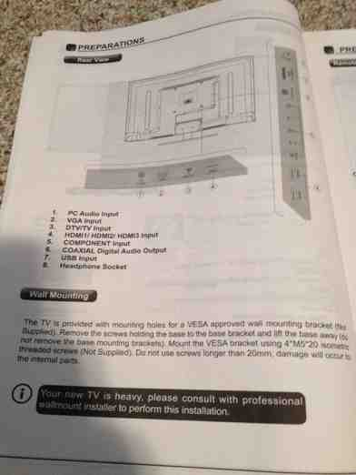 Need help hooking tv to stereo-imageuploadedbyag-free1388082386.092295.jpg