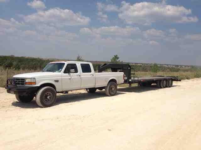 Anybody have a ranchhand bumper?-imageuploadedbyag-free1389397172.511637.jpg
