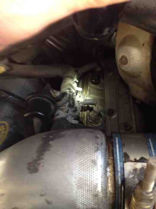 Another Head Gasket/Degas Cap Leak Thread...-imageuploadedbyag-free1390339624.623520.jpg