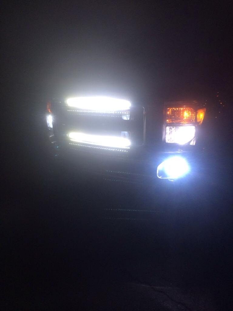 Headlights-imageuploadedbyag-free1391660478.781379.jpg
