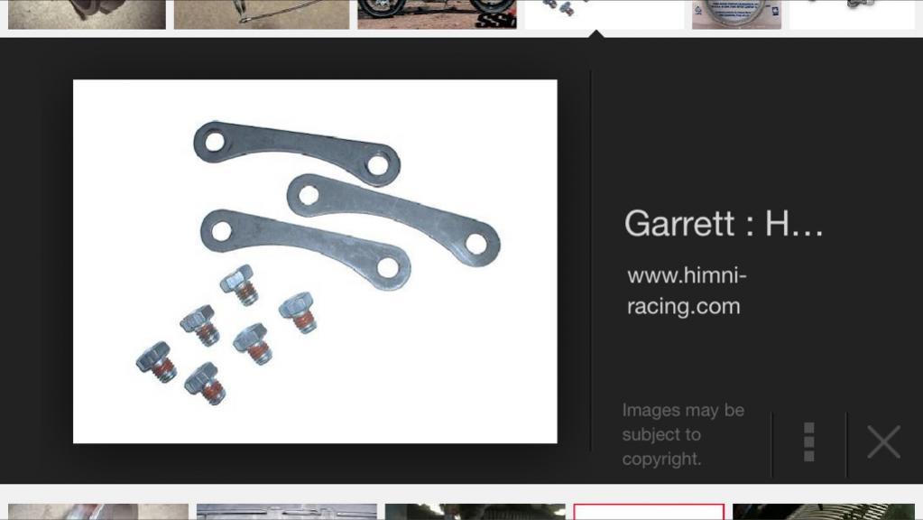 Turbo Rebuild-imageuploadedbyag-free1393508840.640847.jpg