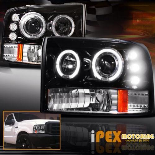Headlights-imageuploadedbyag-free1393550517.801074.jpg