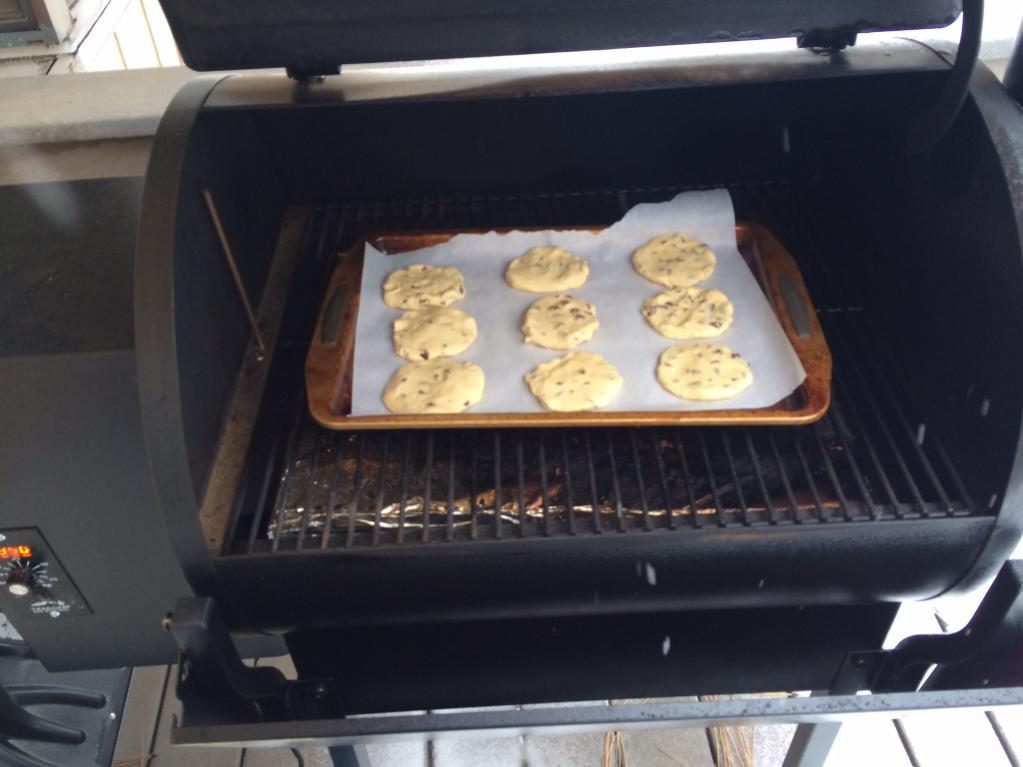 What are you grilling/smoking up today?-imageuploadedbyag-free1396799376.088913.jpg