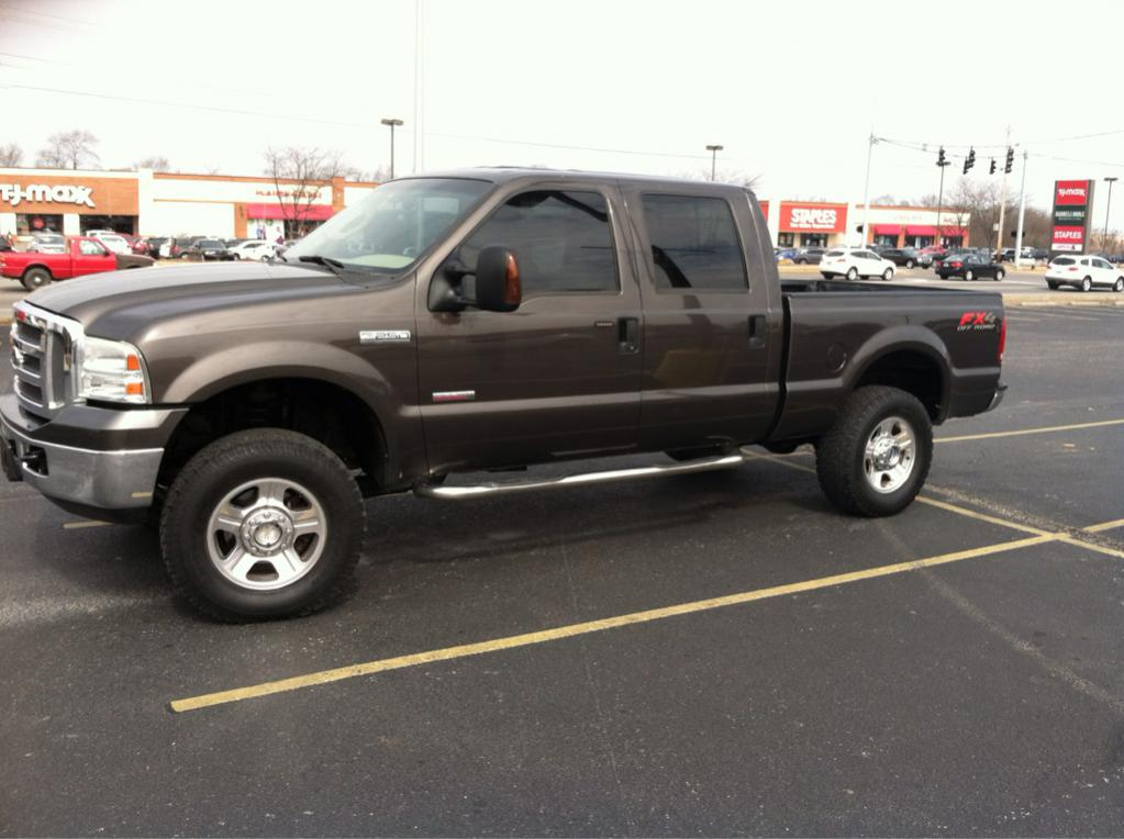 Charcoal truck pics/ideas-imageuploadedbyag-free1397272020.088859.jpg