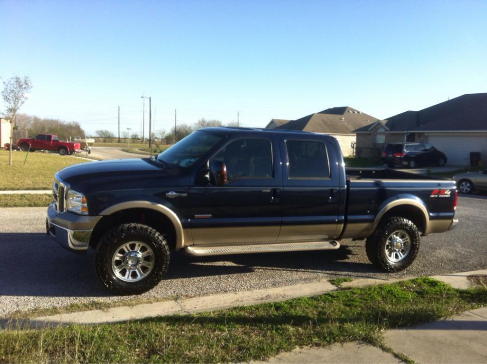 2006 F250 King Ranch for sale!!!-imageuploadedbyag-free1403787603.265371.jpg
