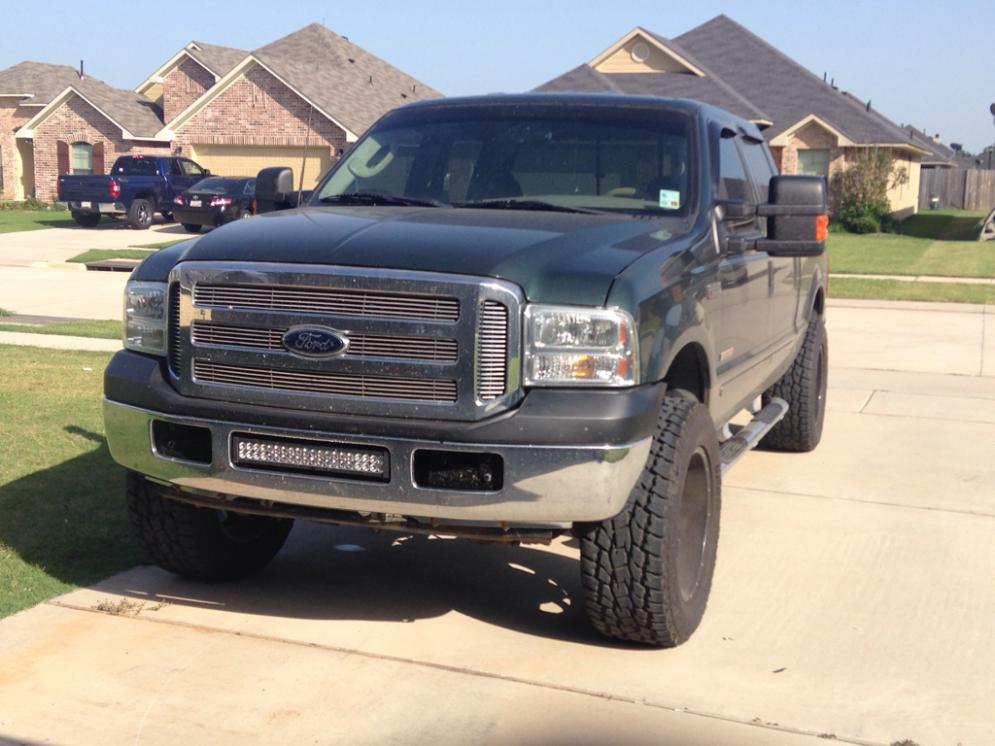 Can I run 35's on an '04 with leveling kit-imageuploadedbyag-free1404254990.144679.jpg