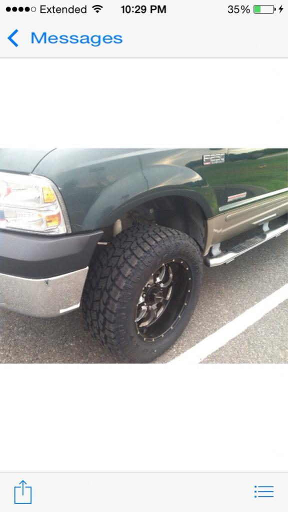 Can I run 35's on an '04 with leveling kit-imageuploadedbyag-free1404255234.754961.jpg