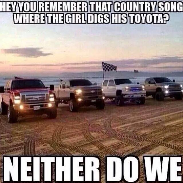 Dodge Pickup Trucks >> Funny Truck Memes - Page 24 - Ford Powerstroke Diesel Forum