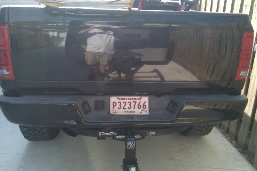 "5"" Exhaust w/ Air Bags-imageuploadedbyag-free1407436122.096278.jpg"