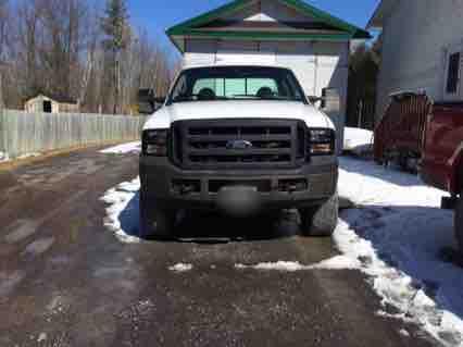 Ford F250 Super Duty Truck Headlight Assemblies-imageuploadedbyag-free1428443581.460529.jpg