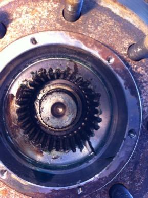 Snap ring pliers-imageuploadedbyautoguide1313958303.502238.jpg