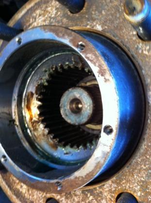 Snap ring pliers-imageuploadedbyautoguide1313958324.567050.jpg